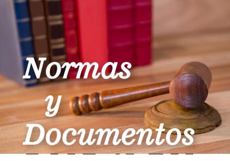 Ley 8.139 - Ley de ahesión Ley Nacional N° 2..