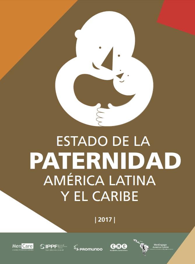 Estado de la paternidad: América Latina y el ..