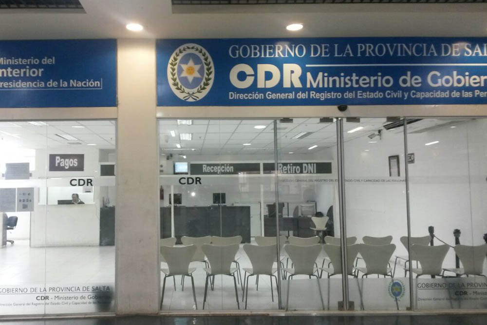OFICINAS REGISTRO CIVIL.jpg