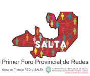 foroprovincial