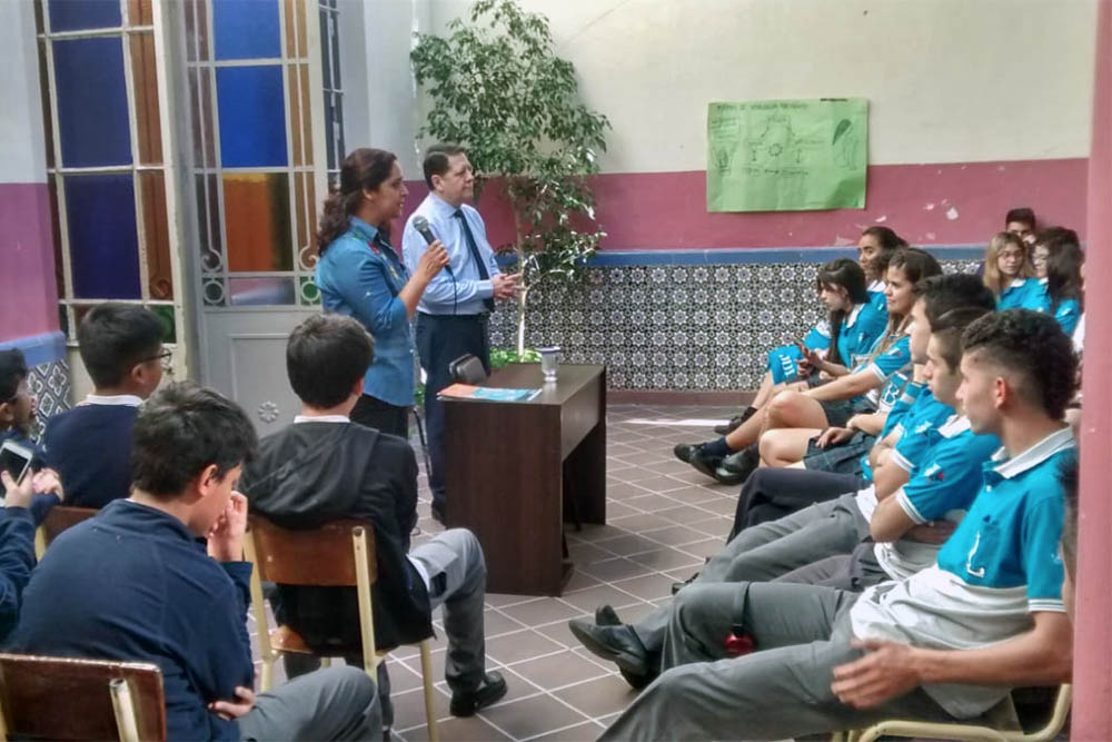 02-11-digitales-escuela.jpg