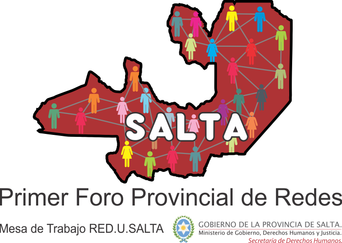 red salta.png