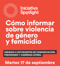 spotlightestudiantes